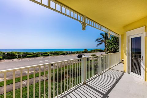 Photo of 505 S Miramar Ave Apt 2204, Indialantic, FL 32903