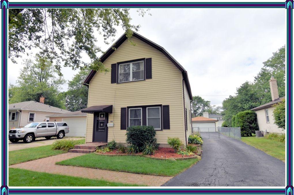 17836 Wildwood Ave Lansing, IL 60438