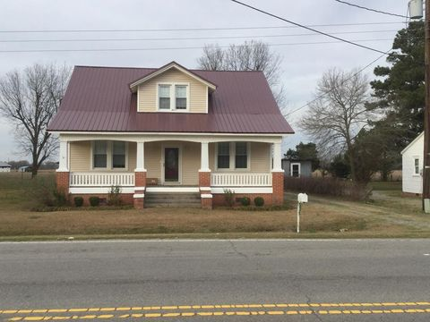 Photo of 12147 Us Highway 158, Conway, NC 27820
