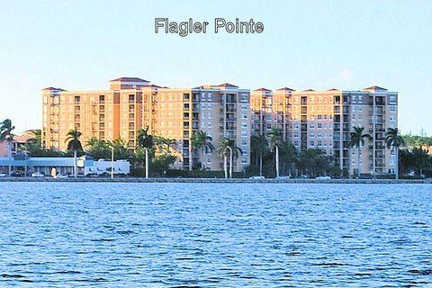 Photo of 1801 N Flagler Dr Apt 535, West Palm Beach, FL 33407
