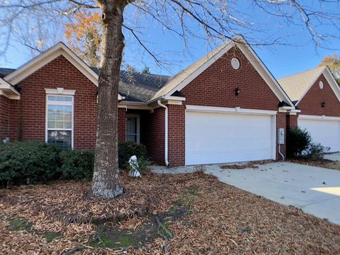 Photo of 1115 Carriage Dr, Aiken, SC 29803