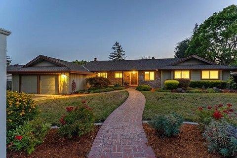 51 Ortalon Ave, Santa Cruz, CA 95060