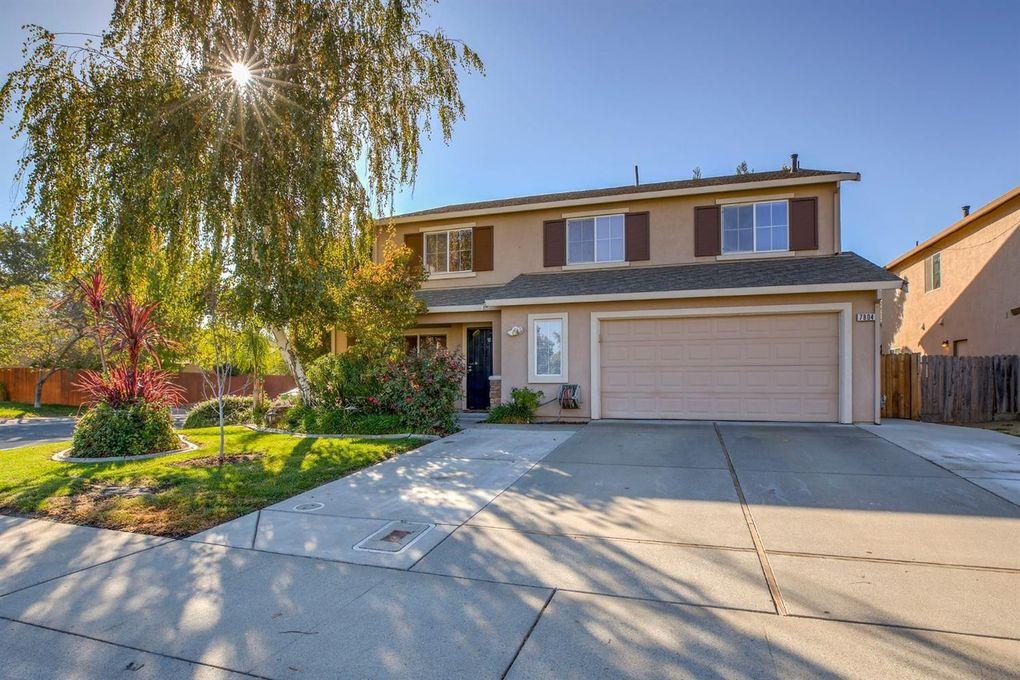 7804 Amherst St Sacramento, CA 95832