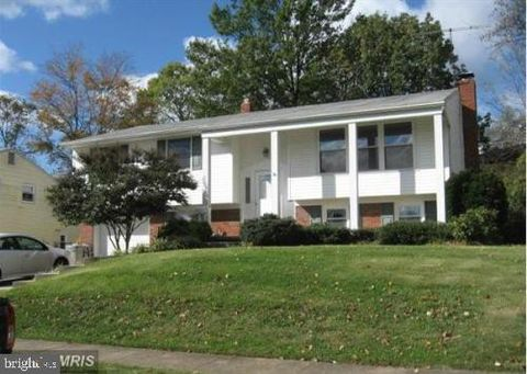 Photo of 2112 Folkstone Rd, Lutherville Timonium, MD 21093