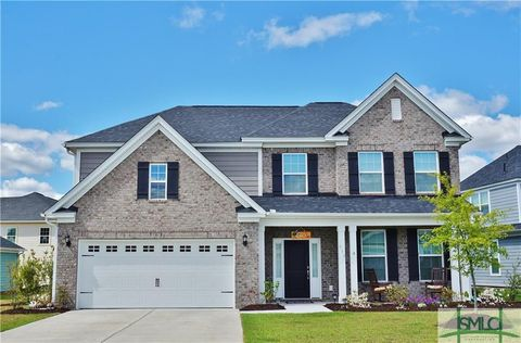 Pooler Ga Recently Sold Homes Realtor Com
