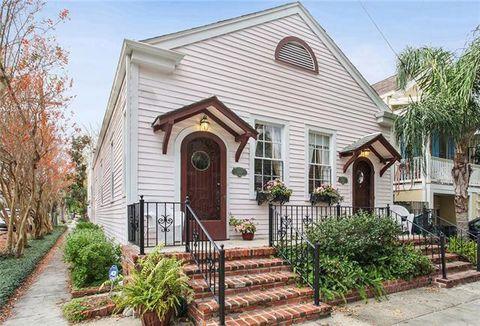 Photo of 400 Millaudon St, New Orleans, LA 70118