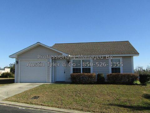 Photo of 4744 Rill Loop, Marianna, FL 32448