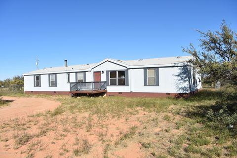 Photo of 9192 E Yulee Ln, Hereford, AZ 85615