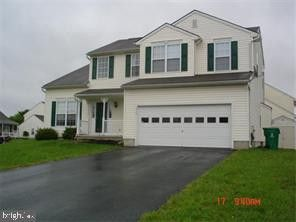Photo of 376 Wycombe Dr, Dover, DE 19904