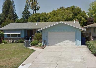 73 Malone Ct Sacramento, CA 95820
