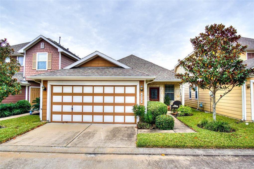 6319 Wilshire Lks Houston, TX 77040