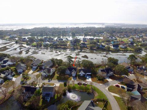 Photo of 1281 Lakefront Dr, Charleston, SC 29412