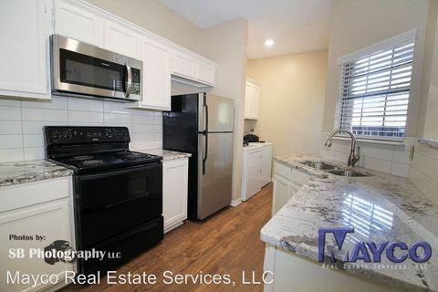 Photo of 9221 Ellerbe Rd Unit 1, Shreveport, LA 71106