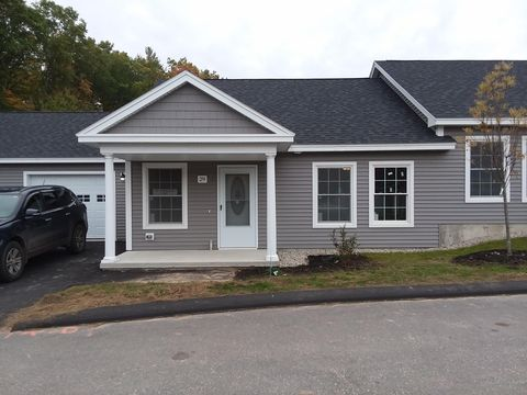 Photo of Gardenside Dr Unit 24, Standish, ME 04084