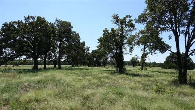 501 County Road 2184 Lot 8 Gainesville, TX 76240