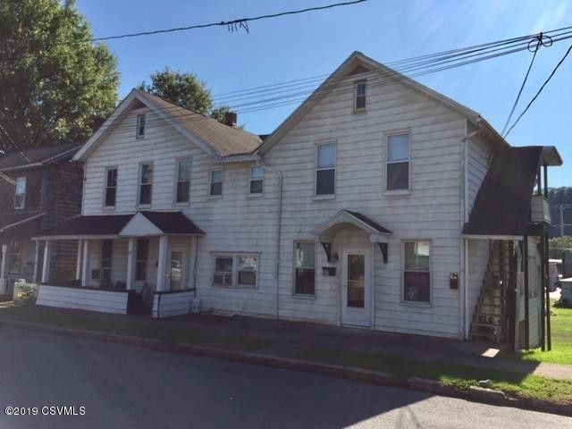 381 383 Queen St Northumberland Pa 17857 Realtor Com