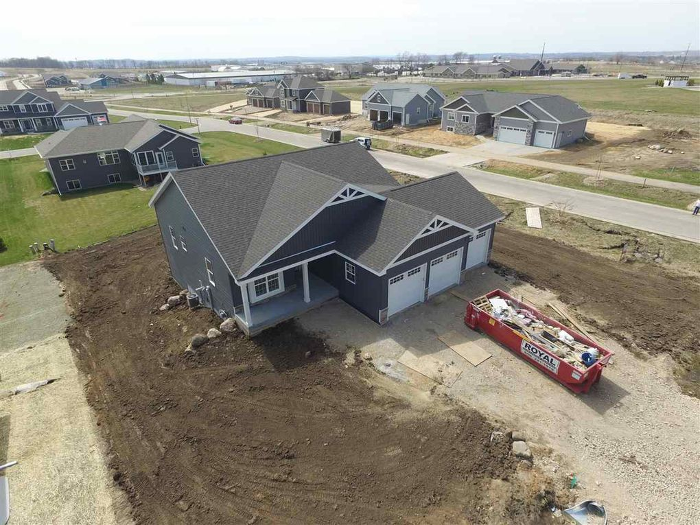 4145 Cubs Way Windsor, WI 53598