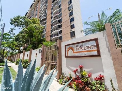 Photo of 907 Cond Bello Horizonte 1 Unit 907, San Juan, PR 00924