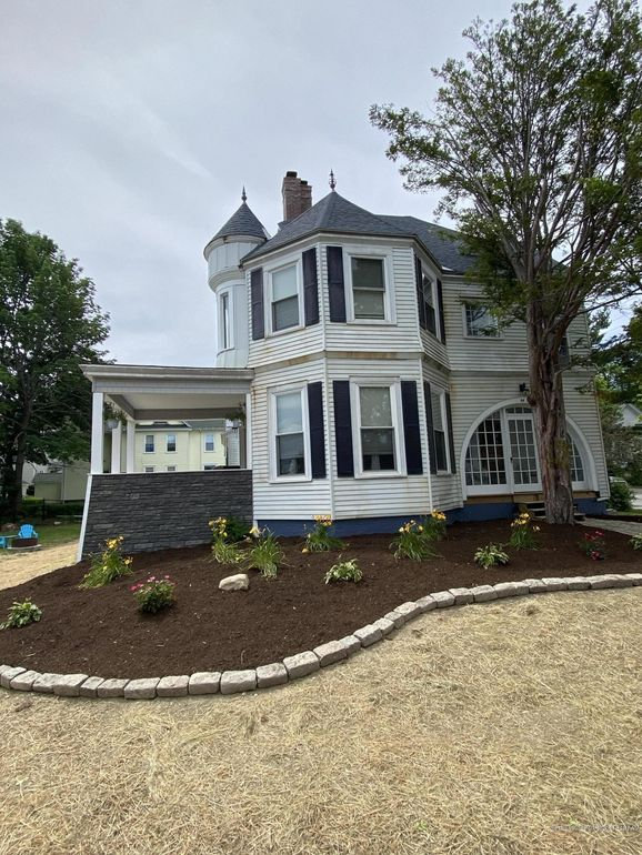 44 Forest Ave Bangor, ME 04401