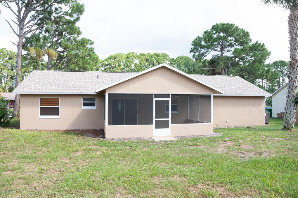 6670 Cecil Rd, Cocoa, FL 32927