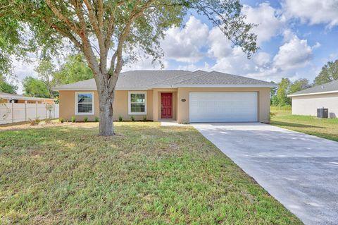 Photo of 163 Marion Oaks, Ocala, FL 34473
