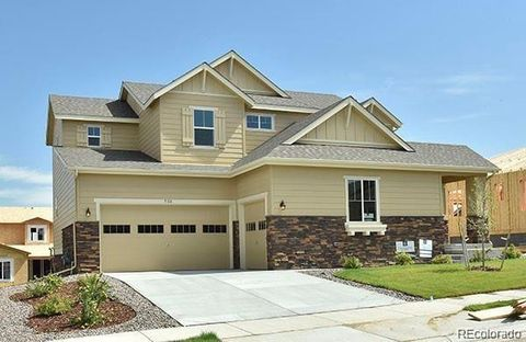 Photo of 5108 W 108th Cir, Westminster, CO 80031