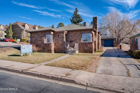 Caviat Coconino High School In Flagstaff Az Realtor Com Generally, caveat emptor is the contract law principle that controls the sale of real property after the date of. caviat coconino high school in