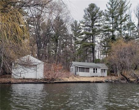 With Waterfront Homes For Sale In Menomonie Wi Realtor Com
