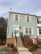 Photo of 25142 Tralee Ct Unit B2, Damascus, MD 20872