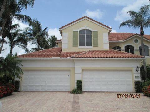 Palm Beach Gardens Fl Foreclosures, Foreclosed Homes Palm Beach Gardens Florida