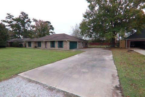 Photo of 17840 Nonie Ln, Lumberton, TX 77657