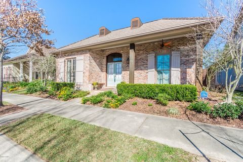 Photo of 306 River Ranch Blvd, Lafayette, LA 70508