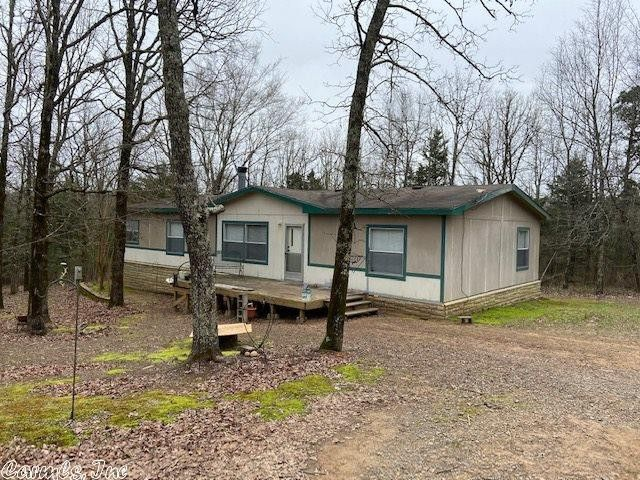 104 Bull Creek Cv Beebe, AR 72012