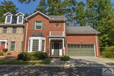Photo of 126 Briarcliff Rd Unit 8, Athens, GA 30606