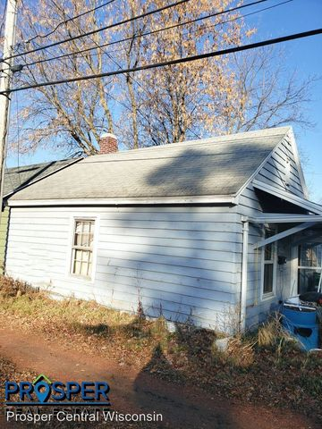Photo of 511 5 South Bellis St, Wausau, WI 54403