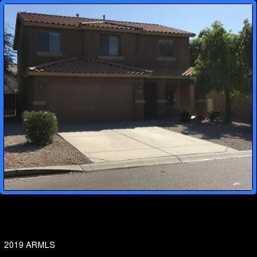 Photo of 39513 N Dusty Dr, Queen Creek, AZ 85140