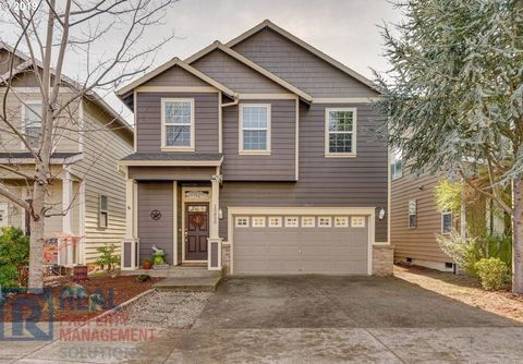 Photo of 15830 Sw Kingfisher Ln, Beaverton, OR 97007