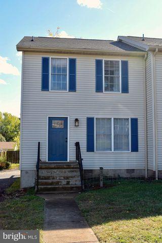 Photo of 368 Piedmont St Unit 374, Orange, VA 22960