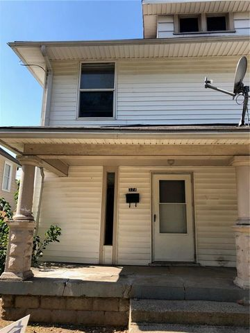 Photo of 374 N Holmes Ave, Indianapolis, IN 46222