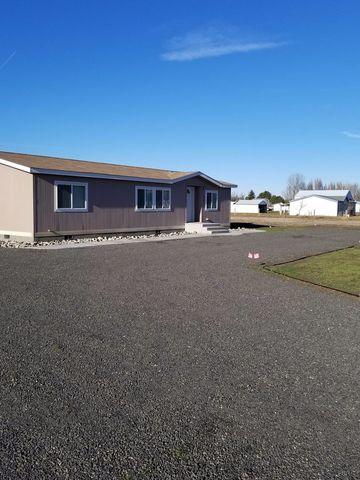Photo of 5794 Road J 2 Se, Moses Lake, WA 98837