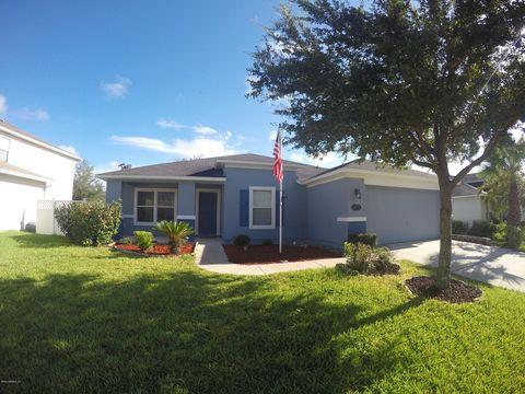 Photo of 1423 Dunns Lake Dr, Jacksonville, FL 32218