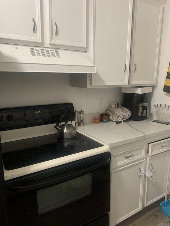 2920 Briarwood Rd Unit H16 Bonita, CA 91902