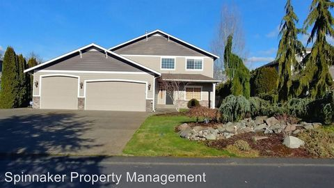Photo of 14605 153rd St E, Orting, WA 98360