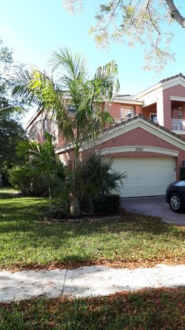 Palm Beach County Fl Foreclosures And, Foreclosed Homes Palm Beach Gardens Florida