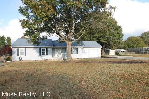 Photo of 421 Peachtree Rd, Rock Hill, SC 29730