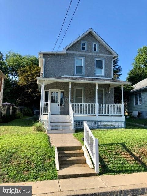 132 Hillside Ave West Grove, PA 19390