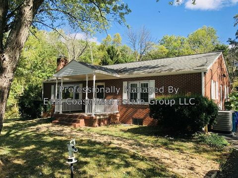 Photo of 3614 Bittle Rd, Myersville, MD 21773