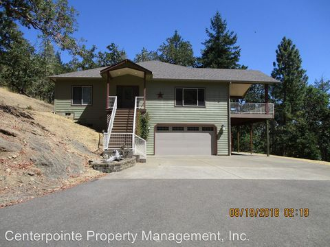 Photo of 1785 E 6th Ave, Sutherlin, OR 97479