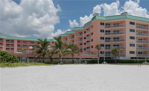 Photo of 18400 Gulf Blvd Unit 1202, Indian Shores, FL 33785