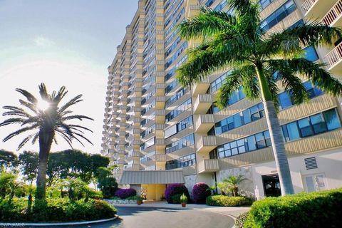 Photo of 58 N Collier Blvd Apt 211, Marco Island, FL 34145
